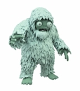 Plants vs. Zombies Yeti Bank