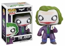 Pop! Dark Knight Joker