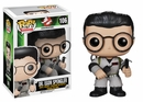 POP! Ghostbusters Egon