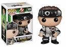 POP! Ghostbusters Ray