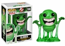 POP! Ghostbusters Slimer