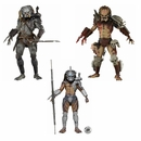 Predators Series 12 Set of 3