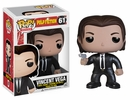 Pulp Fiction Vincent Vega POP!