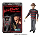 ReAction Freddy Krueger
