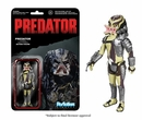 ReAction Predator Open Mouth