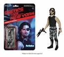 ReAction Snake Plissken
