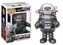 Robby The Robot Robot POP!