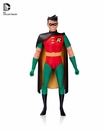 Robin TAS DC Direct