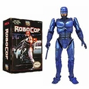 Robocop Video Game Version