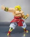 S.H. Figuarts Broly