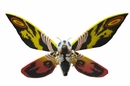 S.H. Monsterarts Mothra
