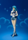 Sailor Neptune Figure Arts