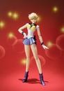 Sailor Uranus Figure Arts