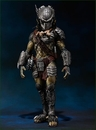 SH Monster Arts Wolf Predator