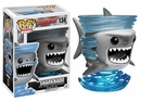 SHARKNADO POP!