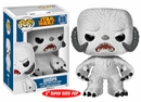 Star Wars Wampa POP!