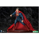 Superman Man of Steel ARTFX