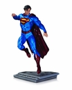 Superman Man of Steel Statue