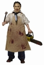 TCM Leatherface 8 Cloth