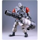 Team Fortress 2 Robot Heavy