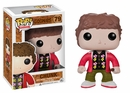 The Goonies Chunk POP!