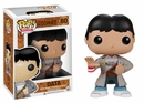 The Goonies Data POP!