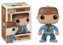 The Goonies Mikey POP!