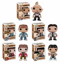The Goonies Set of 5 POP!