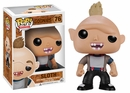 The Goonies Sloth POP!