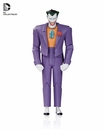 The Joker TAS DC Direct
