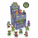 TMNT Mystery Minis Box of 12