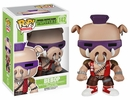 TMNT POP! Bebop