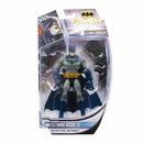 Total Heroes Detective Batman