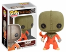 Trick 'R Treat Sam POP!