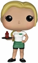 True Blood Sookie Pop!