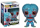 UM Metaluna Mutant Pop!