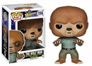 UM The Wolf Man Pop!