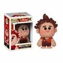Wreck it Ralph POP
