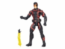 X-Men Legends Cyclops
