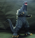 X-Plus Godzilla 2003 12in
