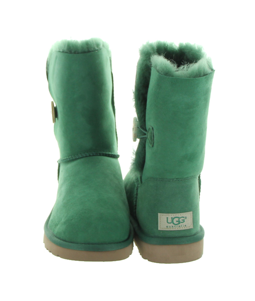 long bailey button ugg boots