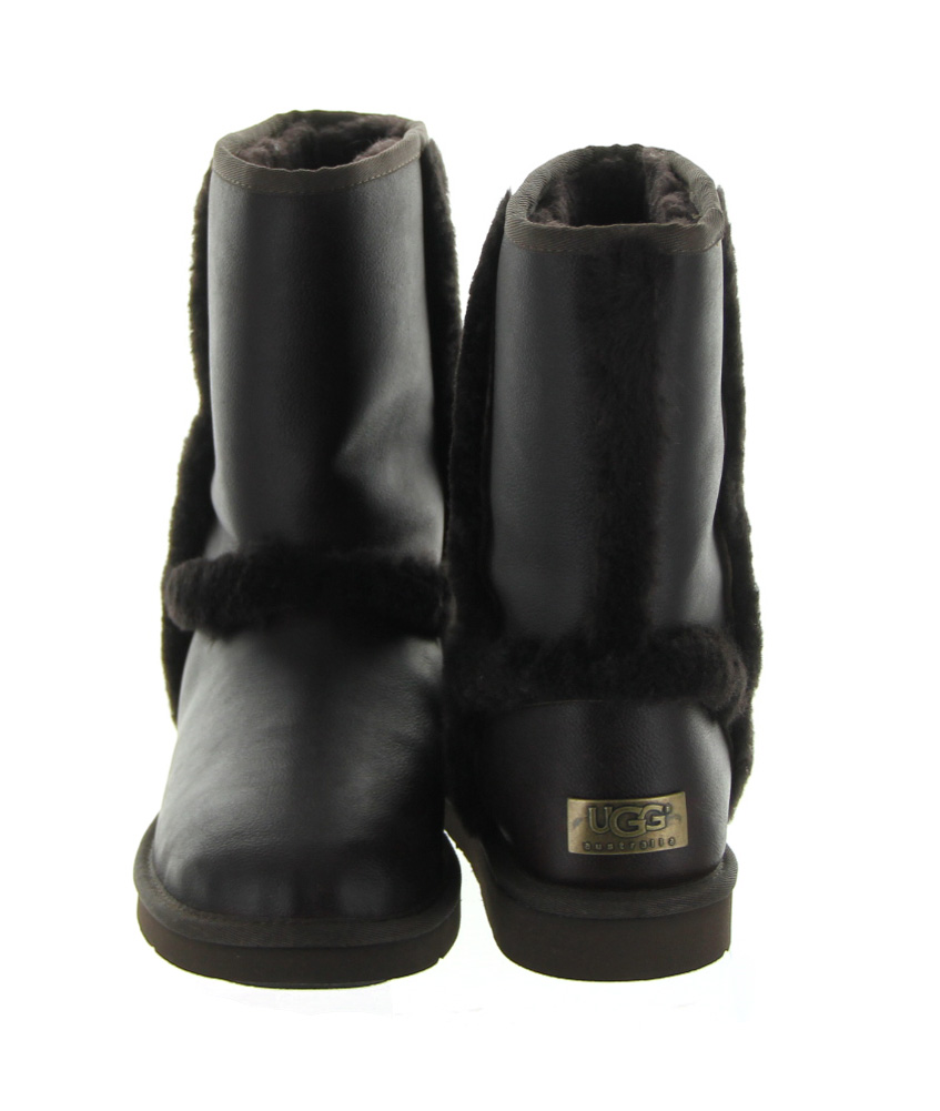 Cheap Uggs In New York