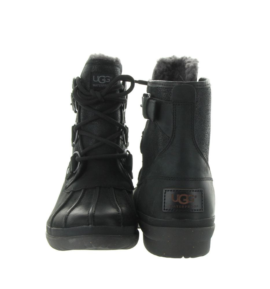 1722966fd3018 Ugg Cecile Boots