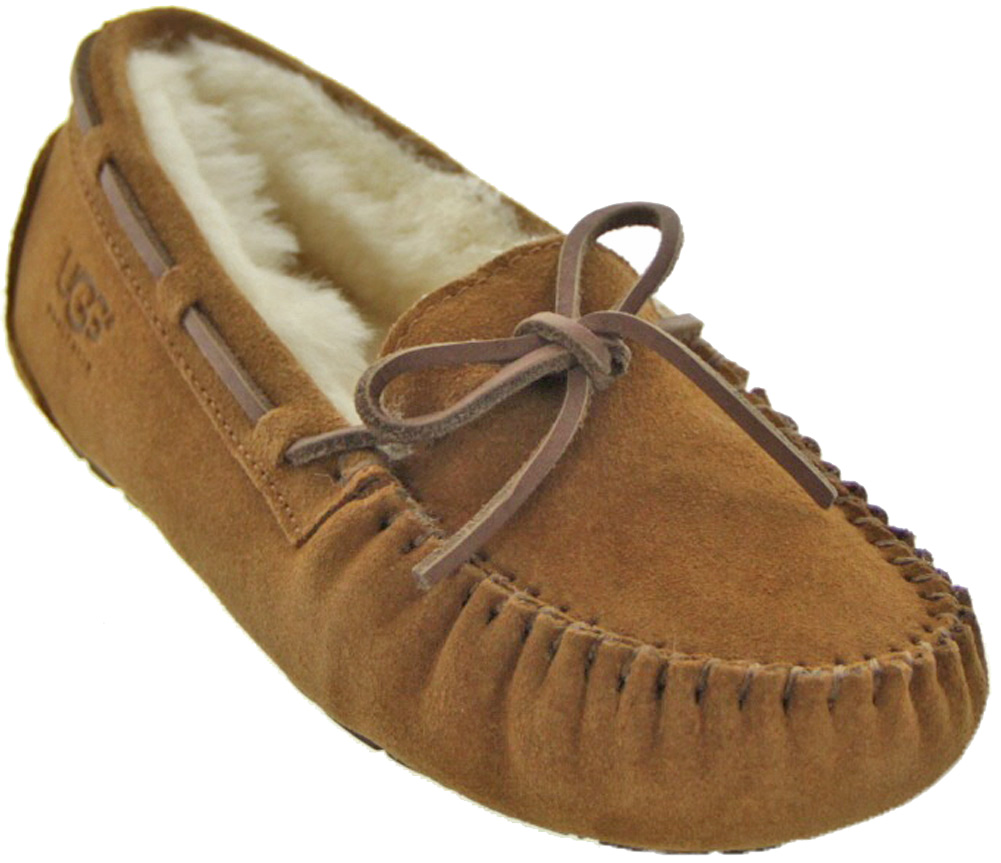 toddler ugg dakota
