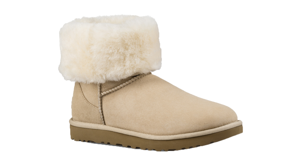 Find a trusted UGG® distributor in the UK and shop confidently with an authorised UGG® retailer. All Classic Boots Gifts under £ Extraordinary Gifts Stocking Fillers Gift Sets One-Size-Fits-All Gifts for Her Back; Find a Store Near You.