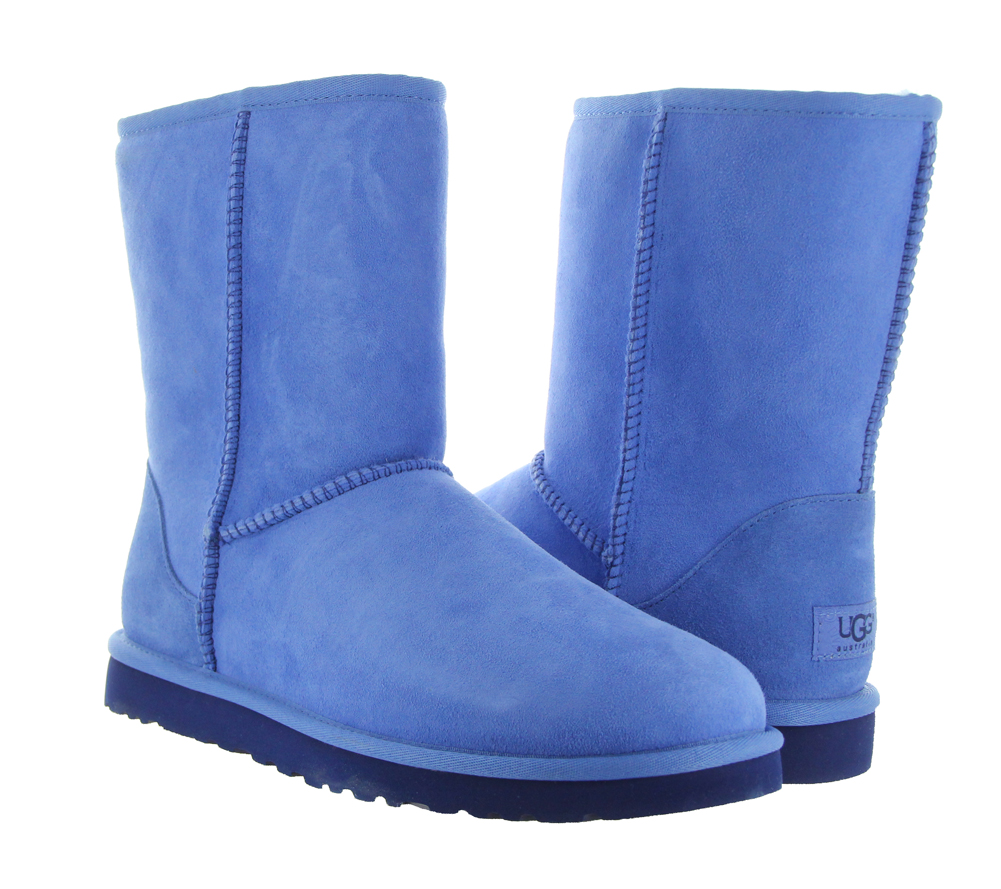 ugg cardy insole replacement