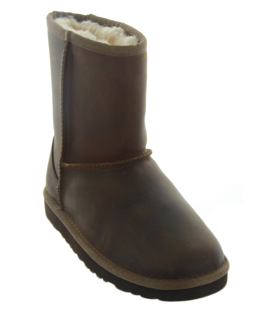 buy uggs wholesale price