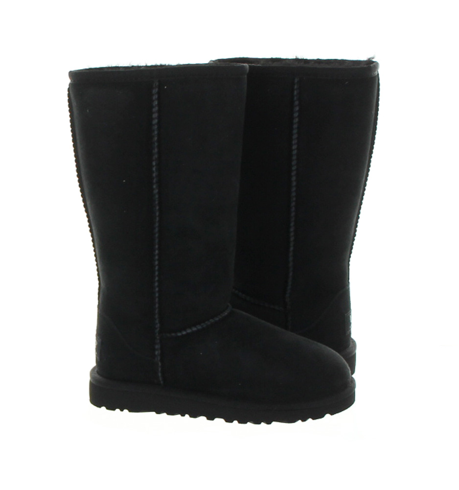 Ugg 18954 Ultimate Bind Boots Noir Bind Boots montres pas cher mgc 59bc812 - vendingmatic.info