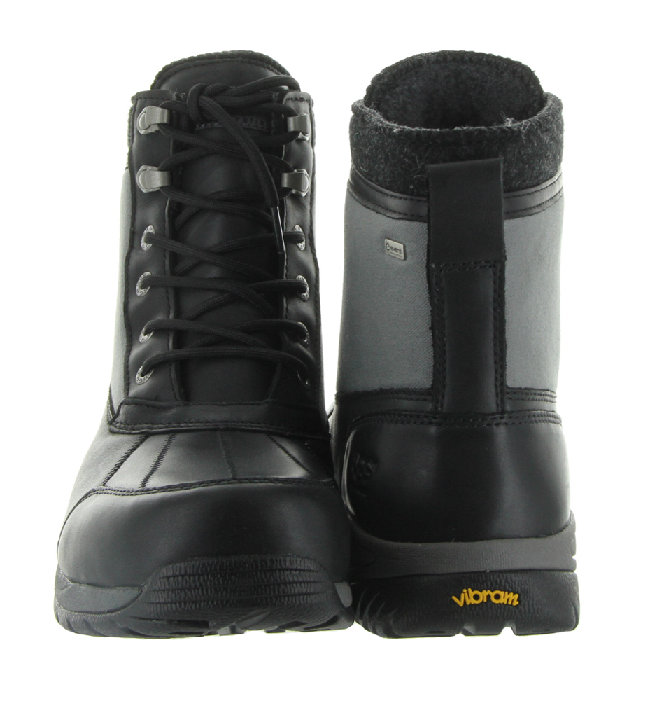 da049dc4f09 Ugg Australia Mens Ellison Hiking Boots - cheap watches mgc-gas.com