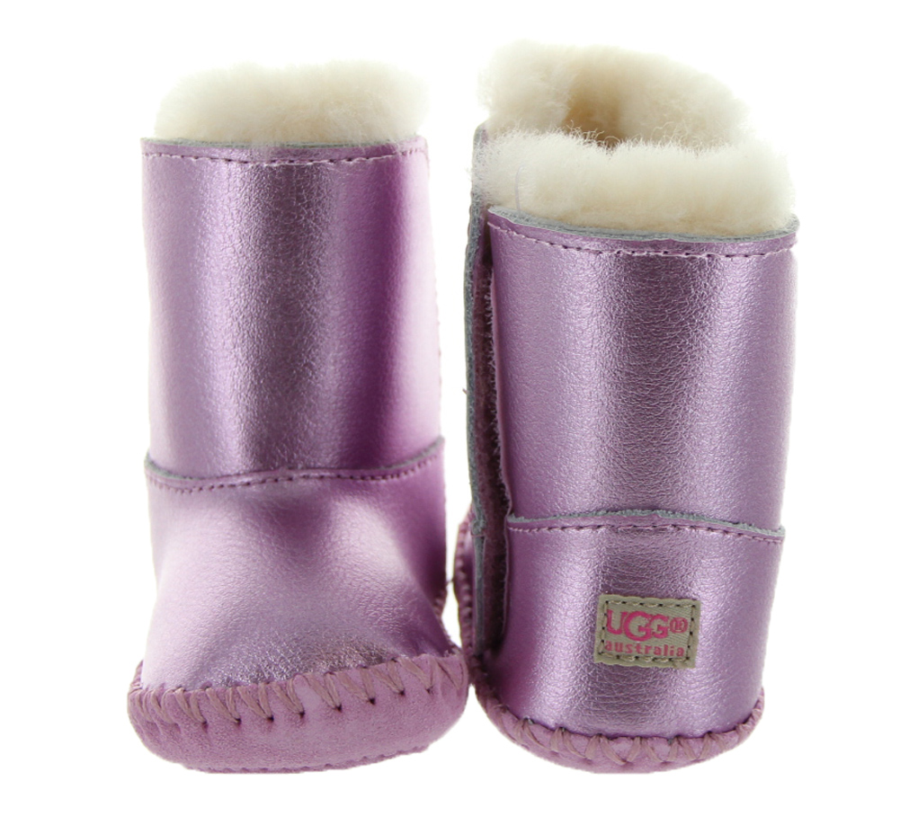 d353dd7641d Faux Ugg Boots For Babies - cheap watches mgc-gas.com